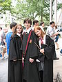 Harry Potter robes.jpg