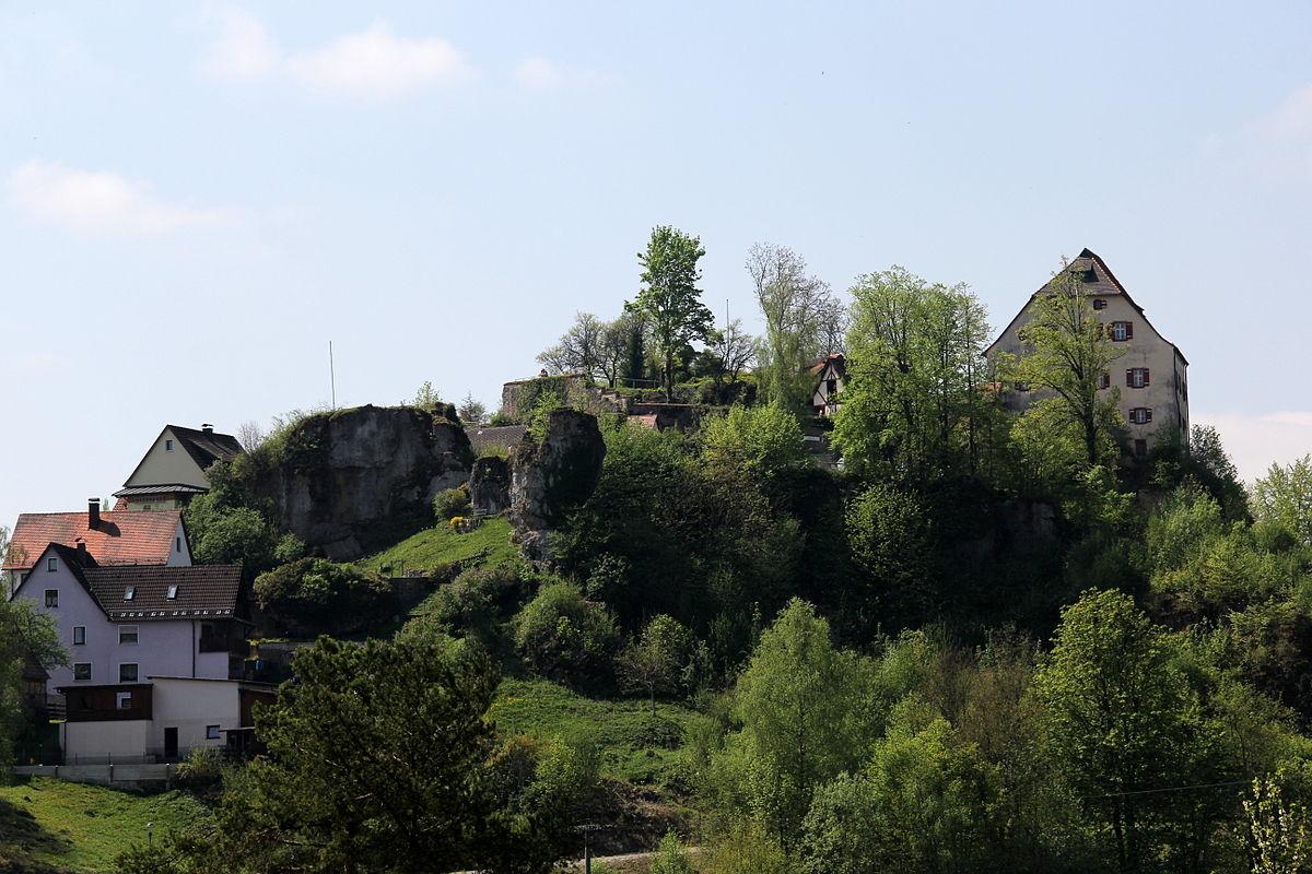 hartenstein  bavaria