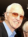 """Haskell Wexler at """"A Tribute to Norman Jewison"""" at LACMA in Los Angeles on April 16, 2009. Photo by George Pimentel. (48198894311).jpg"""