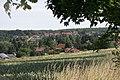 Hassenroth im Odenwald vom Birkenhof gesehen.jpg