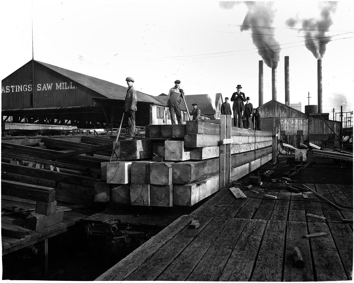 Hastings Saw Mill VPL 3653 (10561270386).jpg