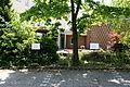 Hattingen Niederwenigern - Essener Straße - St Elisabeth 04 ies.jpg