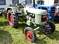 Hatz-Traktor im Jahr 2011.JPG