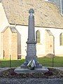 Haudricourt-FR-76-monument aux morts-01.jpg