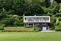 Haus Architekt Engelmar Liebe, Anton-Bochstraße 2 Bregenz 1.JPG