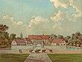 Haus Havixbeck Hohe Duncker.jpg