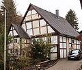 Hausberge-Hinter-der-Kirche-3-0067.jpg
