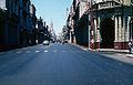 Havanna 1973 16.jpg