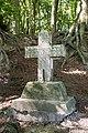 Havixbeck, Mordkreuz der Mersche von Tilbeck -- 2016 -- 3734.jpg