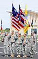 Hawaii National Guard holds transfer of authority ceremony 150208-Z-VC646-032.jpg