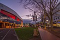 Haymarket NSW 2000, Australia - panoramio (13).jpg