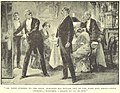 He then stepped to the door-illustration by wh overend for a strange elopement by w clarke russell.jpg