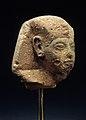 Head of a Funerary Figure of Akhenaten MET 66.99.36 01.jpg