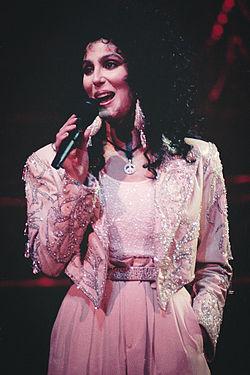 Julia Ann Ryan Ryder