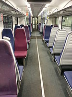 File:Heathrow Connect interior August 2013.jpg