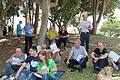 Hebrew Wikipedia Meetup - Tel Aviv - July 2016 IMG 0854.JPG