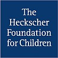 Heckscher Foundation for Children Logo.jpg