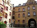 Heerlein-und-Zindler-Stiftung2.jpg