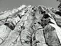 Hegyestű - panoramio (1).jpg