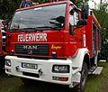 Heidelberg - Feuerwehr Heidelberg-Ziegelhausen - MAN LE 14 220 - HD 2388 - 2016-06-19 15-44-50.jpg