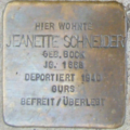 Heidelberg Jeanette Schneider geb. Bock.png