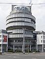 Heidelberg Reutax 20130416.jpg