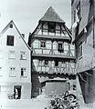 Heilbronn Hohkraehe.jpg