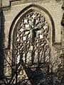 Heilig Kreuz Fensterrosette.JPG