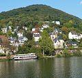 Heiligenberg - panoramio (4).jpg