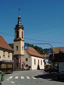 Heiligkreuzsteinach-Ev-Kirche.jpg