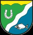 Heilshoop-Wappen.png