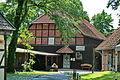 Heimatmuseum in Müden (Aller) IMG 9205.JPG