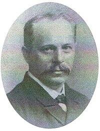 Heinrich Ahrens.jpg