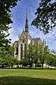 Heinz Memorial Chapel, Pennsylvania.jpg