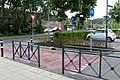 Heksenakker P1370797.jpg