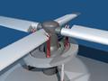 Helicopter-swashplate-tilted.png