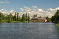 Hellenurme mõisa vesiveski2.jpg