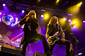 Helloween Rockharz Open Air 2014 12.JPG