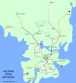 Helsinki tram lines Sep 2017.png