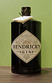 Hendrick's Gin 1l.jpg