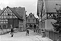 Henfstädt 1986-08-28 03.jpg