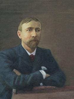 Gabriel Pierné (1863-1937) 250px-Henri_Constant_Gabriel_Piern%C3%A9