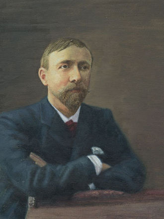 Gabriel Pierné - Henri Constant Gabriel Pierné