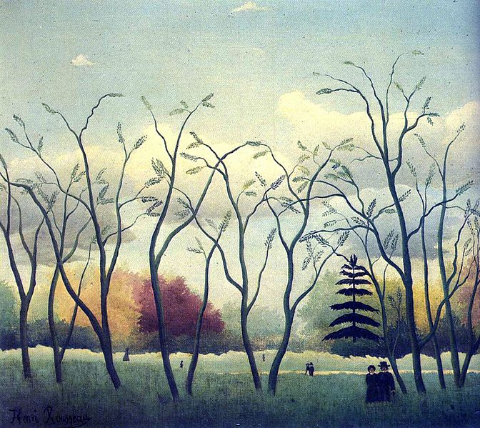 Datei Henri Rousseau