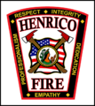 Henrico County Fire Department Logo.png
