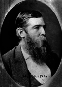 Henry Edward King - Queensland politician.png