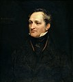 Henry Hallam, F.R.S. (1777–1859) (19th century) by Thomas Phillips.jpg