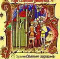 Henry IV cisar.jpg