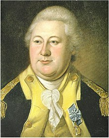 Henry knox wikipedia henry knox ccuart Gallery