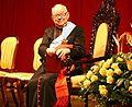 Henryk Gulbinowicz 2009-02-24.jpg